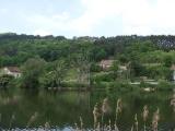 Spaziergang am Doubs